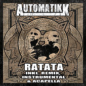 Play & Download Ratata by Automatikk | Napster