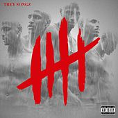 Play & Download Chapter V by Trey Songz | Napster