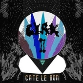 Play & Download Cyrk II by Cate Le Bon | Napster
