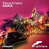 Play & Download Azuca by Tritonal | Napster