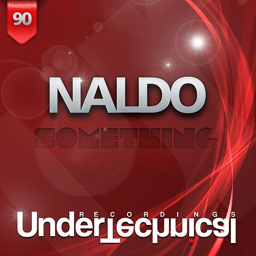 Play & Download Something by Naldo | Napster