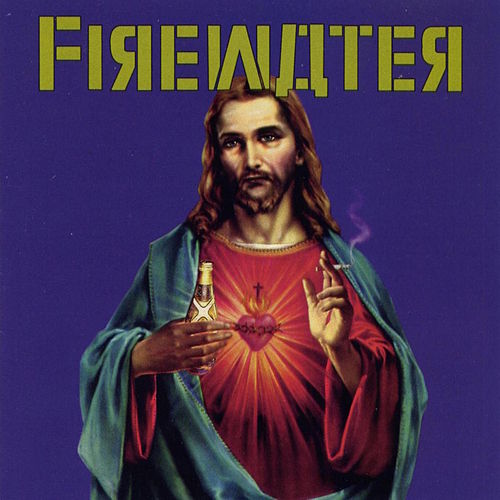 Play & Download Get Off the Cross by Firewater | Napster