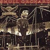 Play & Download Skull Orchard Revisited by Jon Langford | Napster