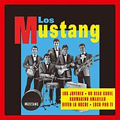 Play & Download Singles Collection by Mustang | Napster
