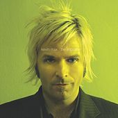 The Imposter by Kevin Max