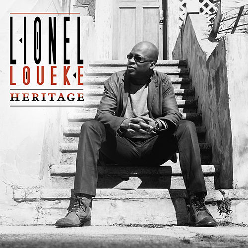 Play & Download Heritage by Lionel Loueke | Napster
