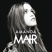 Play & Download House by Amanda Mair | Napster
