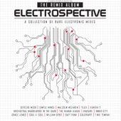 Electrospective: The Remix Album de Various Artists