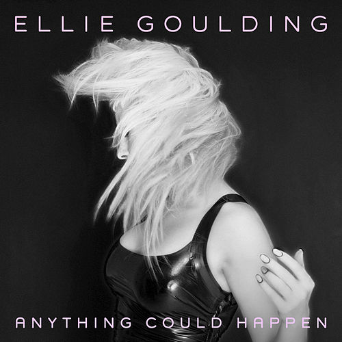 Play & Download Anything Could Happen by Ellie Goulding | Napster