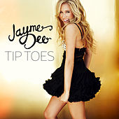 Play & Download Tip Toes by Jayme Dee | Napster