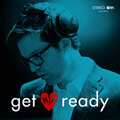 Play & Download Get Ready by Mayer Hawthorne | Napster
