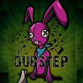 Play & Download Crazy Rabbit Recordings: Best of Dubstep, Vol. 2 by Various Artists | Napster