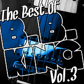 The Best of B.B. King Vol. 3 de B.B. King