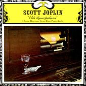 Elite Syncopations von Scott Joplin