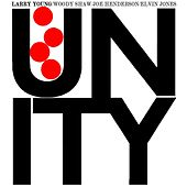 Unity by Larry Young