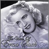 Play & Download The Voice Of Erna Sack by Erna Sack | Napster