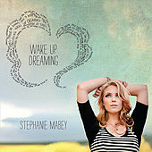 Play & Download Wake Up Dreaming by Stephanie Mabey | Napster