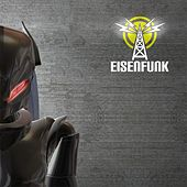 Play & Download Pentafunk by Eisenfunk | Napster