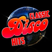 Classic Disco Hits by Saturday Night Fever