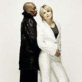 Play & Download Mass Destruction by Faithless | Napster