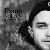 Piano by Aslan