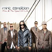 Play & Download Music @ The Speed Of Life by Mint Condition | Napster