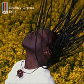 Play & Download Exile  (Real World Gold) by Geoffrey Oryema | Napster