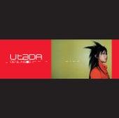 Play & Download Devil Inside by Utada Hikaru | Napster