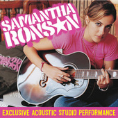Fool by Samantha Ronson