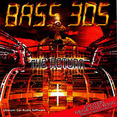 Play & Download The Return by Bass 305 | Napster