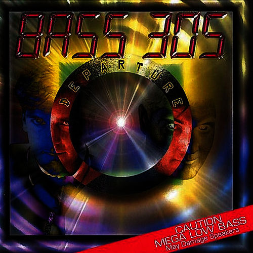 Departures by Bass 305