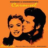 Original Soundtrack 'Carousel' de Various Artists