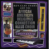 Play & Download Constantly by Rev. Clay Evans | Napster