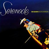 Play & Download Serenade by Ron Goodwin | Napster