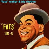 Fats 1935-37 by Fats Waller
