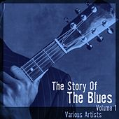 Play & Download The Story Of The Blues Volume 1 by Various Artists | Napster