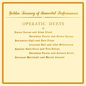 Play & Download Operatic Duets by Various Artists | Napster