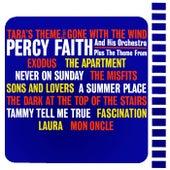 Play & Download Tara's Theme by Percy Faith | Napster