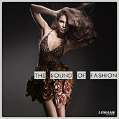 Play & Download The Sound of Fashion by Various Artists | Napster