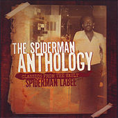 Play & Download The Spiderman Anthology by Various Artists | Napster
