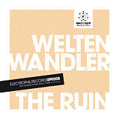 The Ruin by Weltenwandler