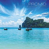 Play & Download Sound Of Worship by PrOmid | Napster