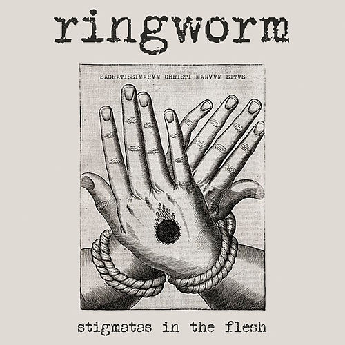 Play & Download Stigmatas in the Flesh by Ringworm | Napster