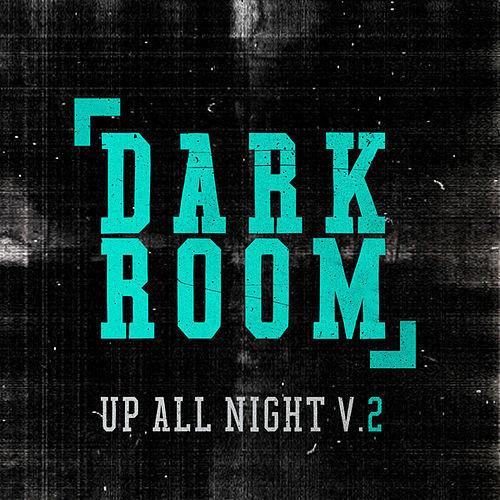 Up All Night Vol. 2 - Dark Room by Various Artists