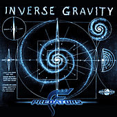 Inverse Gravity - Single by The Predators