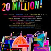 Play & Download They Sold Twenty Million by Various Artists | Napster