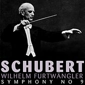 Play & Download Schubert Symphony No 9 by Berlin Philharmonic Orchestra | Napster