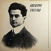 Play & Download Giuseppe Taccani by Giuseppe Taddei | Napster