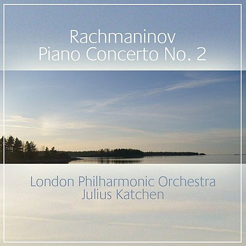 Play & Download Rachmaninov Piano Concerto No. 2 by Various Artists | Napster