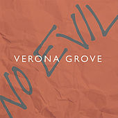 Play & Download No Evil by Verona Grove | Napster